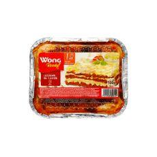 Lasagna-de-Carne-Wong-Ready-Caja-500-g-1-17196341