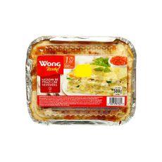Lasagna-de-Pollo-con-Verduras-Wong-Ready-Caja-500-g-1-17196342