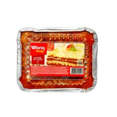 Lasagna-de-Carne-Wong-Ready-Caja-250-g-1-17196343