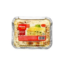 Lasagna-de-Pollo-con-Verduras-Wong-Ready-Caja-250-g-1-17196344