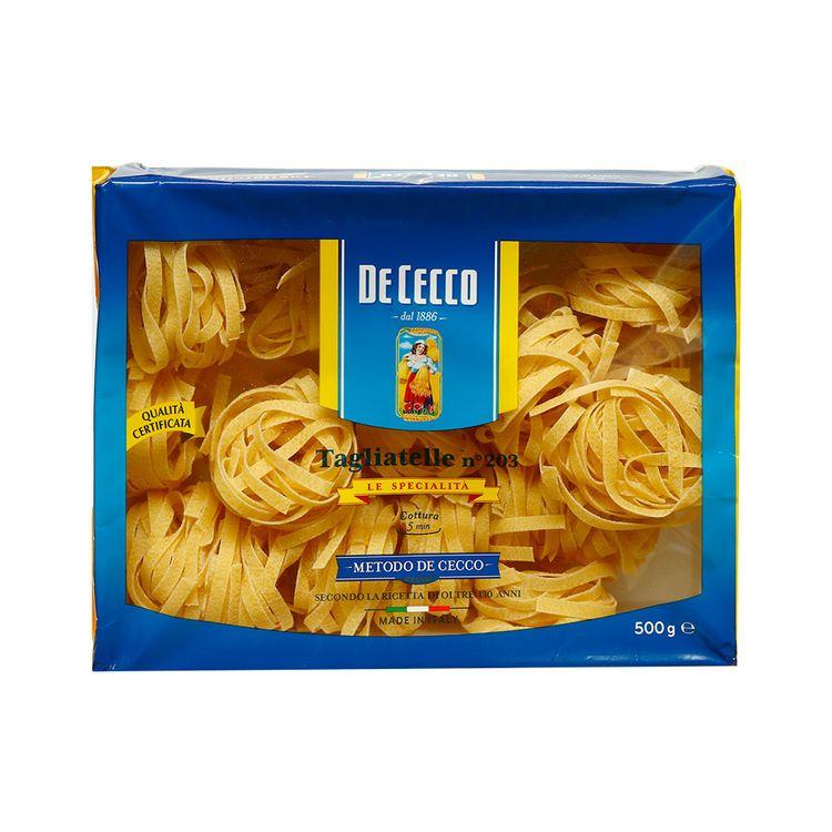 Fideos-Tagliatelle-Dini-De-Ceccco-500-g-1-79633
