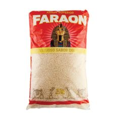 Arroz-Faraon-Superior-Añejo-Rojo-Bolsa-5-kg-1-2389691
