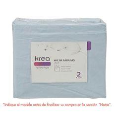 Krea-Sabana-Lisa-2-Plz-Mf-75gsm-Surtido-4-Colores-1-36692136