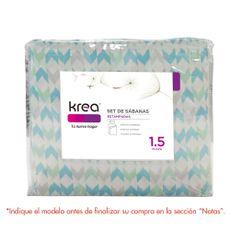 Krea-Sabana-Est-15-Plz-Mf-75gsm-Surtido-4-Diseños-1-Oi19-1-36692138