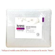 Krea-Sabana-Broderie-Queen-Mf-75gsm-Surtido-Oi19-1-36692146