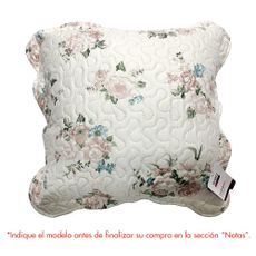 Krea-Cojin-Quilt-Hp-Est-40x40-Surtido-4-Diseños-Oi19-1-36692156