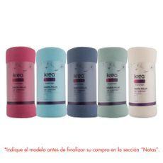Krea-Manta-Polar-Lisa-120x150-Cm-5-Colores-1-36692157