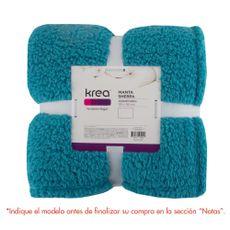 Krea-Manta-Sherpa-Lisa-125x150cm-4-Colores-1-36692159