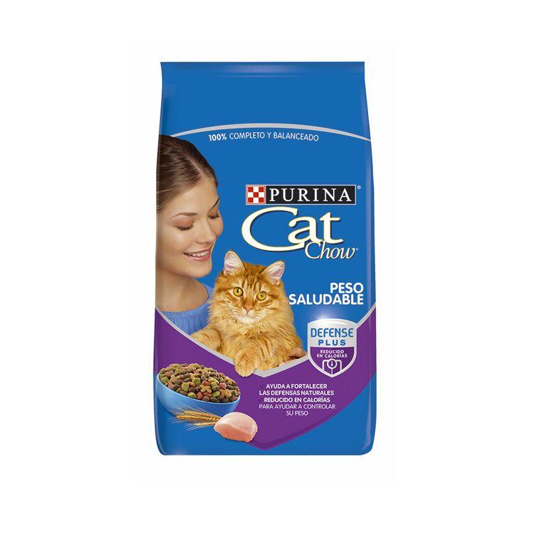 Cat-Chow-Alimento-para-Gatos-Adultos-Peso-Saludable-Bolsa-1-Kg-1-155321