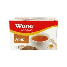 Infusion-Anis-Wong-Caja-20-Unidades-1-168551