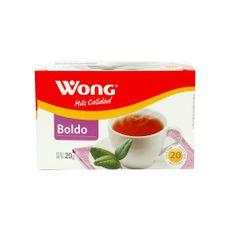 Infusion-Boldo-Wong-Caja-20-Unidades-1-168553