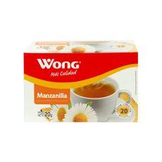 Infusion-Manzanilla-Wong-Caja-20-Unidades-1-168550