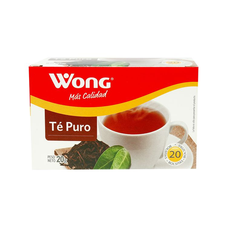 Infusion-Te-Puro-Wong-Caja-20-Unidades-1-168554