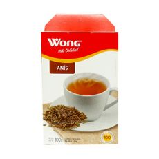 Infusion-Anis-Wong-Caja-100-Unidades-1-168557