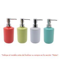 Krea-Dispensador-Plastico-Surtido-4-Colores-1-36692176