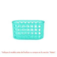 Krea-Organizador-Ovalado-Succion-Color-Surtido-2-Colores-1-36692189