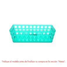 Krea-Organizador-Rectangular-Color-Surtido-2-Colores-1-36692190