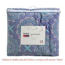 Krea-Quilt-Estampado-Microfibra-Heat-Press-Teen-1-36692193