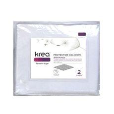 Krea-Protector-Colchon-Imperm-Elastico-2-Plz-1-36692195