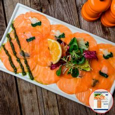 CARPACCIO-SALMON-X-100G-SOUTH-WIND-Carpaccio-de-Salmon-South-Wind-Paquete-100-g-1-75664