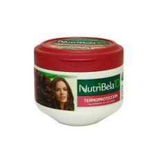 Tratamiento-Capilar-Termoprot-Nutribella-Pote-300-ml-1-38011100