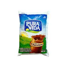 Pura-Vida-Chocolate-UHT-800-ml-1-156524