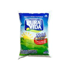 Leche-Pura-Vida-Entera-Nutrimax-UHT-800-ml-1-168088
