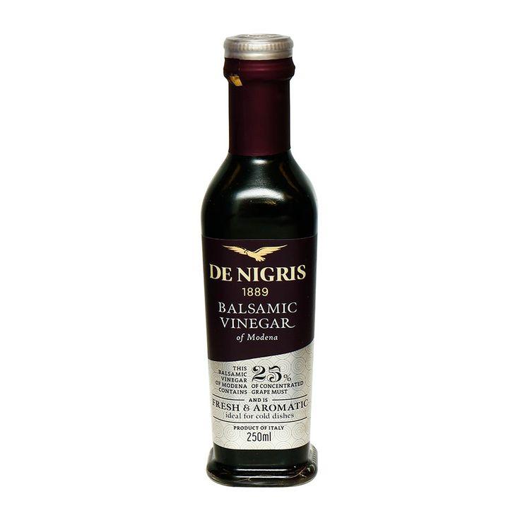 Vinagre-Balsamico-White-De-Modena-Botella-250-ml-1-8309