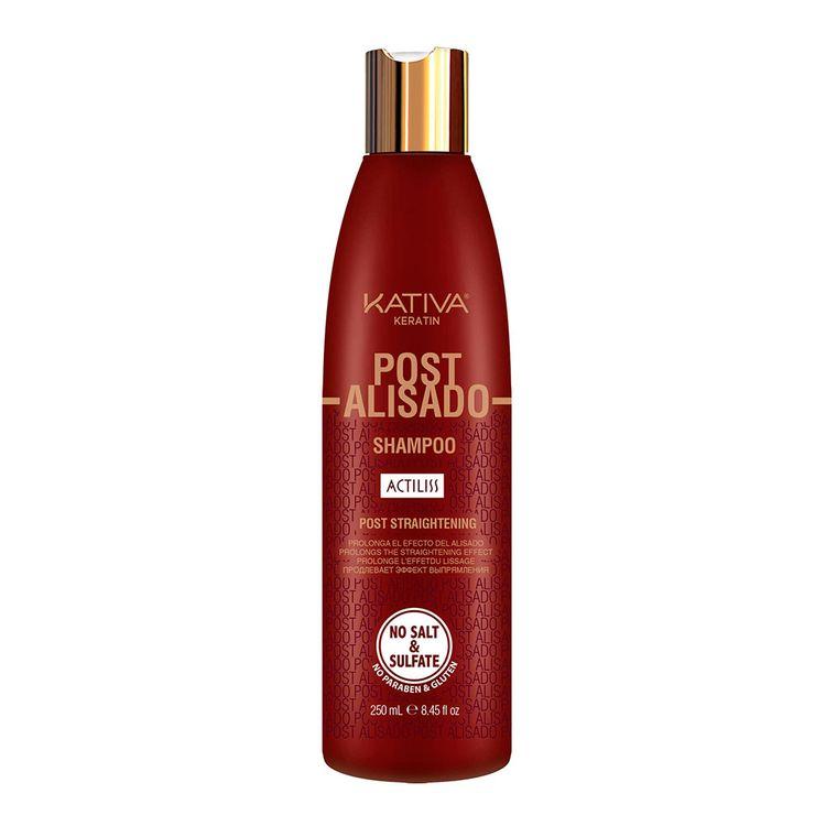 Shampoo-Kativa-Keratin-Post-Alisado-Frasco-250-ml-1-32443773