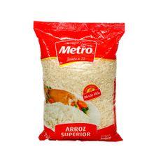 Arroz-Superior-Metro-Bolsa-750-g-1-56291