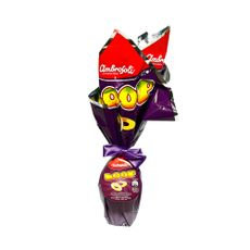 Huevo-Chocolate-Loop-Contenido-87-g-1-64232