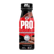 Batido-Con-Proteinas-Sin-Lactosa-UHT-PRO-Frasco-330-ml-1-41212503