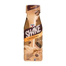 Shake-Capuccino-UHT-Gloria-Frasco-330-ml-1-41212518
