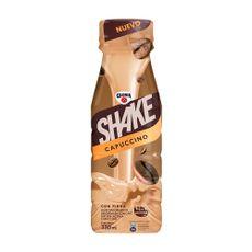 Shake-Capuccino-UHT-Gloria-Frasco-330-ml-1-41212518