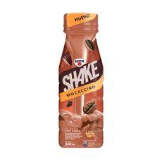 Shake-Mocaccino-UHT-Gloria-Frasco-330-ml-1-41212519