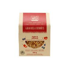Granola-Berries-Wasi-Contenido-300-g-1-167470