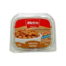 Canchita-Andina-Metro-Bandeja-180-g-1-219941