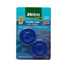 Pastilla-Tanque-Azul-Verde-Paquete-2-Unidades-Contenido-45-gr-c-u-1-242346