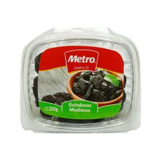 Guindon-Mediano-Metro-Pote-250-g-1-242340