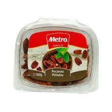 Pecana-Pelada-Metro-Pote-100-g-1-239320
