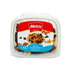 Mix-Nueces-y-Frutas-Metro-Pote-100-g-1-239322