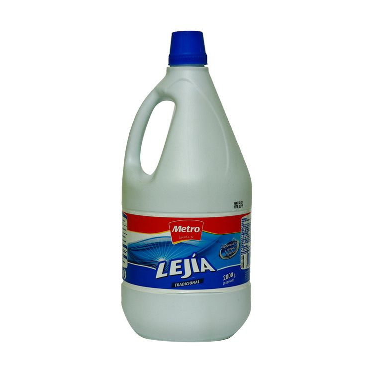 Lejia-Metro-Tradicional-Botella-2000-g-1-29436
