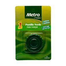 Pastilla-Tanque-Metro-Verde-Contenido-45-gr-1-183626