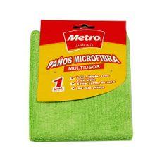 Paño-Microfibra-Multiuso-Metro-Paquete-1-Unidad-1-183423
