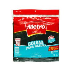 Bolsa-de-Basura-Metro--220-L-1-242192
