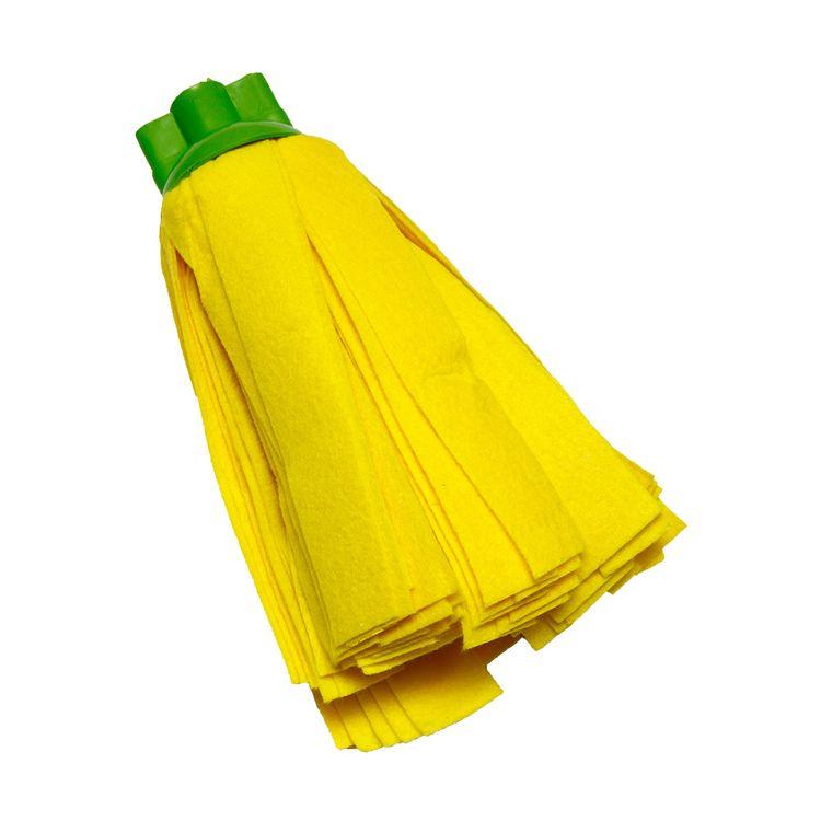 Repuesto-Tira-Amarilla-Wong-Home-Care-1-150174