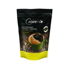 Cafe-Molido-Descafeinado-Junin-Cuisine---Co-Bolsa-250-g-1-41959