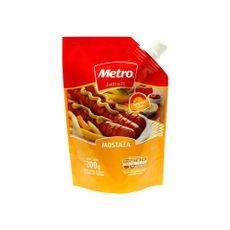 Mostaza-Metro-Contenido-200-g-1-170758