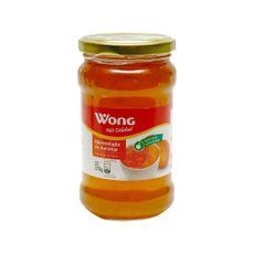 Mermelada-Wong-De-Naranja-Frasco-370-g-1-79239