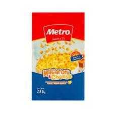 Macaroni---Cheese-Metro-Caja-226-g-1-183468